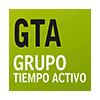 Grupo tiempo Activo