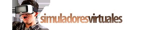 Logo simuladores