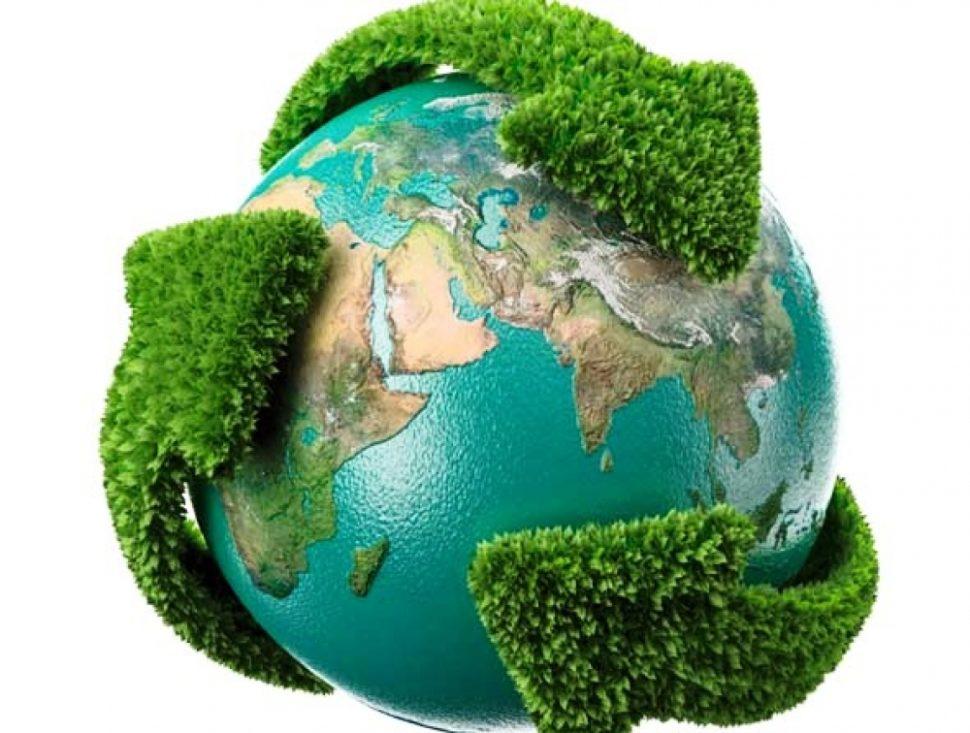 cambio climático | GTA