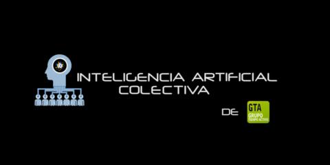 CIBUC ...la Inteligencia [Artificial] Colectiva a tu alcance!