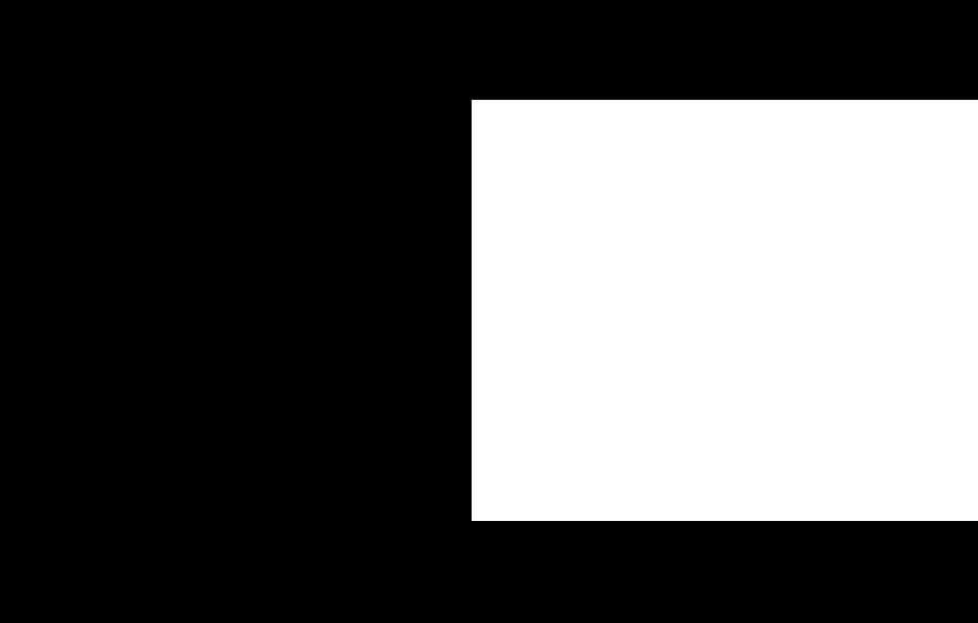Isotipo GTA Quienes