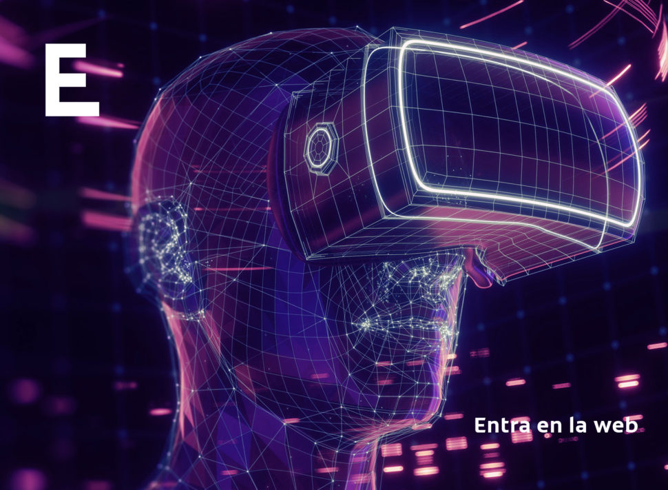 Industria 4.0 | EMERSIVE